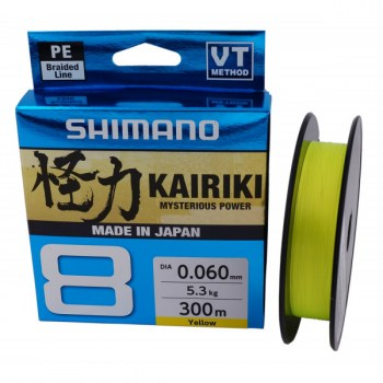 59wpla68r30_shimano_kairiki_yellow_0.060mm_5.3kg300m_02_web
