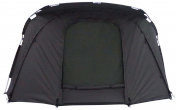 COMMANDER_X1_BIVVY_2MAN_detail2_2