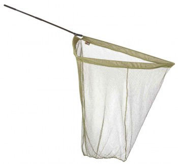 "CRUZADE-LANDING-NET-42""-2-SECTION-HANDLE"