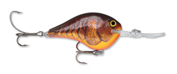 Rapala_Dives_To__4f2e6ce3cc4f9