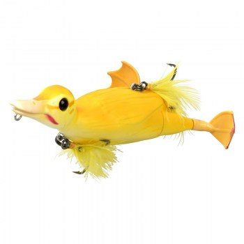 Savage-Gear-3D-Suicide-Duck-105-28g-02-Yellow-53731