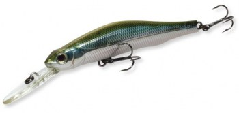 _ZipBaits_Orbit__4f6ceb1863660