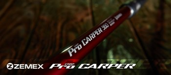 article_carper_043