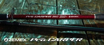 article_carper_084