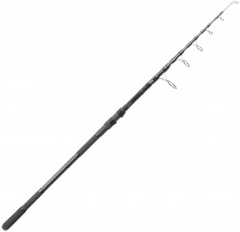c1-power-rod-series-tele-