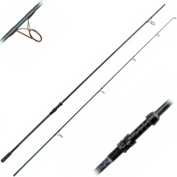 carp-rod-prologic-fast-water-limited-edition-series-12-13-feet-z-807-80792