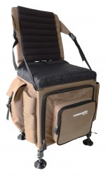 commander-chair-backpack-87x53x40cm-