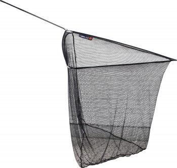 commander-landing-net-specimen-50in-180cm-handle-1pc3