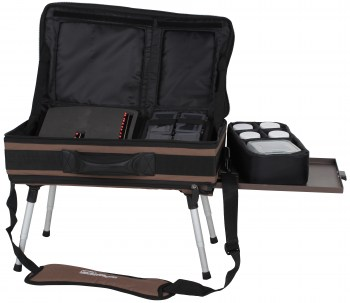 commander-rig-station-table-32cm-x-53cm-