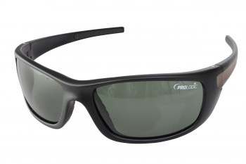 commander-sunglasses-black-gunsmoke