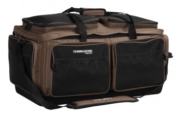 commander-travel-bag