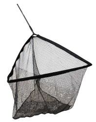 firestarter-landing-net-42in1