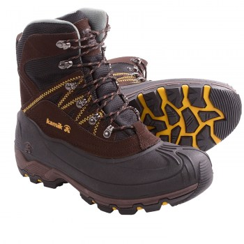 kamik-snowcavern-winter-boots-waterproof-insulated-for-men-in-dark-brown~p~7213v_02~1500.2