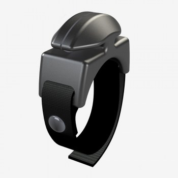 line-cutterz-ring-black_49473-742f5388