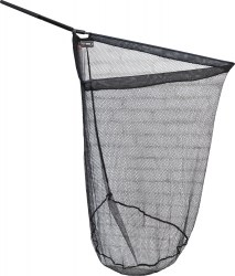 multi-length-handle-landing-net7