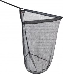multi-length-handle-landing-net