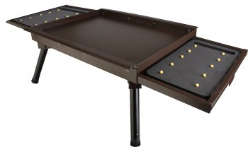 new-green-2d-bivvy-table-38x32cm-