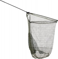 quick-release-landing-net-42in7