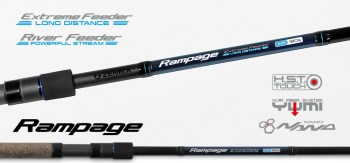 rampage_new_image_01