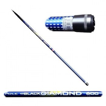 rs-fishing-black-diamond-pole