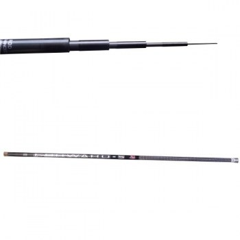 rs-fishing-forward-pole-