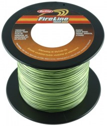 shnur-berkley-fireline-braid-tracer-yellow-black-1800m-0-14mm-14-6kg