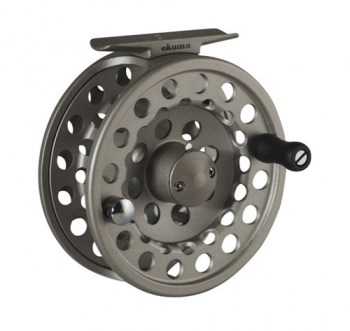 slv-fly-reel-front