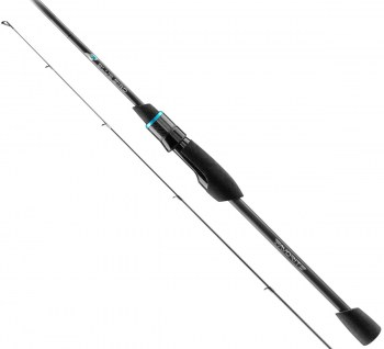 spinning-favorite-blue-bird-bb1-682sul-s-204m-08-5g-exfast