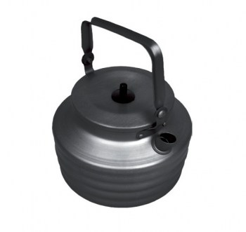 survivor-camp-kettle-1-3l