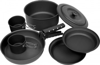survivor-cook-set-8pc