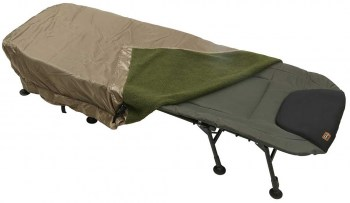 thermo-armour-sleeping-cover