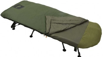 thermo-armour-supreme-sleeping-bag-95x215cm-