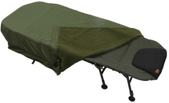 thermo-armour-supreme-twin-cover-140cmx200cm-