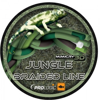 web-50101-mimicry-jungle-braided-line-400m-30lbs-logo