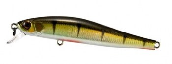 zipbaits_rigge_56sp_401_enl