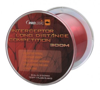 zsinor-monofil-zsinor---pontyozo-prologic-pl-interceptor-competition-long-distance-300m-13lbs-64kg-028mm-red-1_x800