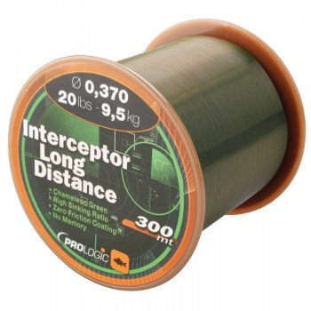 zsinor-monofil-zsinor---pontyozo-prologic-pl-interceptor-long-distance-300m-11lbs-55kg-025mm-green-kifuto-1_x800