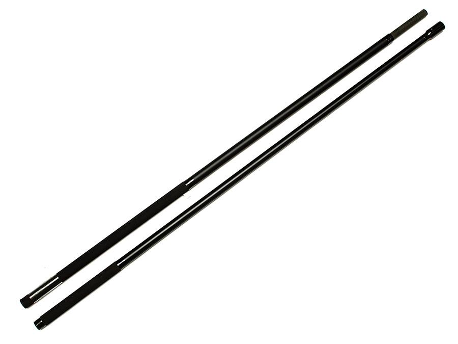 Рукоять для подсаки Prologic Cruzade 180cm 2sec Net & Spoon Handle