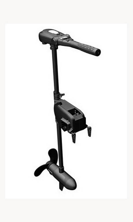электромотор лодочный haswing osapian 20 lbs купить