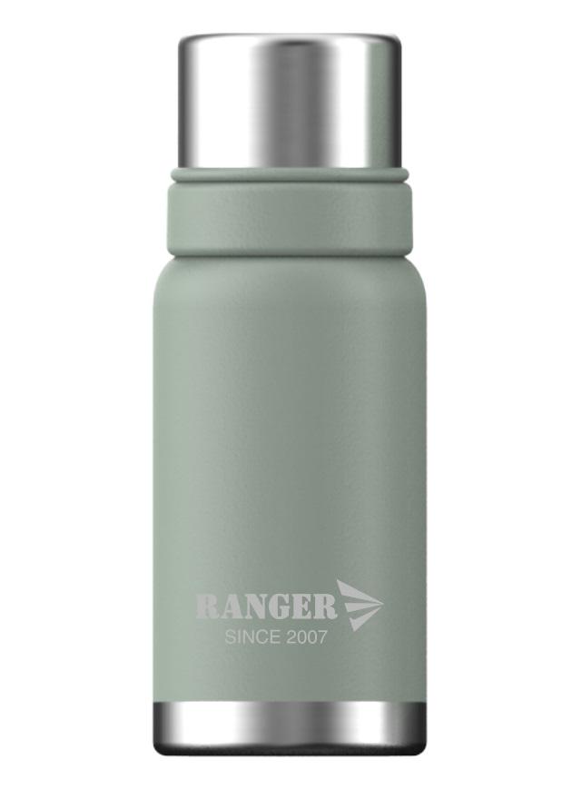 Термос Ranger Expert 0.75л