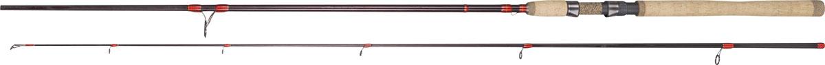 Спиннинг Dragon VIPER Rapid 22 CHC-22-73-244