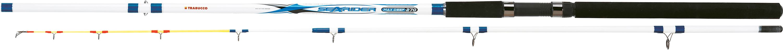 Спиннинг Trabucco Searider Max Deep 2702/200